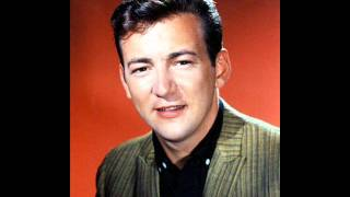 Watch Bobby Darin I Want You With Me video