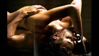 Radio Record | Pornorama feat. Louise Carver -- I