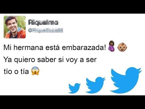 Los 10 Tweets Mas Tontos de la Historia (Parte 2)