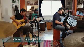 Vūmetro (Acústico) - Birranchín + Grito Lejano