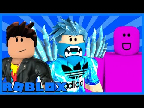 9 types of roblox assassin players