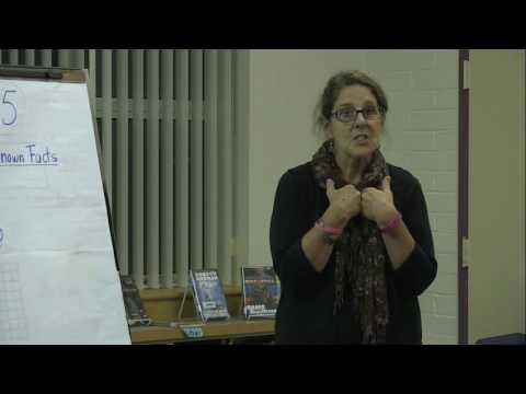 South Burlington School Board Meeting: October 5, 2016