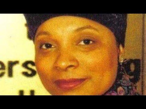 Black Woman EXPLAINS LIBERAL Black Women! part 1