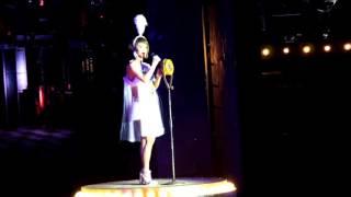 蔡依林 Jolin Tsai「愛與痛的邊緣」PLAY TOUR 2016 澳門站