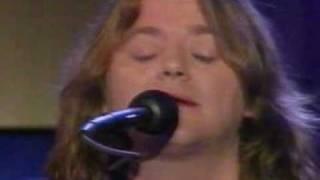 """Norwegian song:  """" Den fyrste song--"""""""