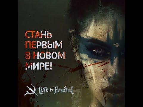 БЛАДРЕЙН (ФАНТАСТИКА, Вампиры) кино онлайн
