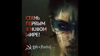 бЛАДРЕЙН 4 СМОТРЕТЬ