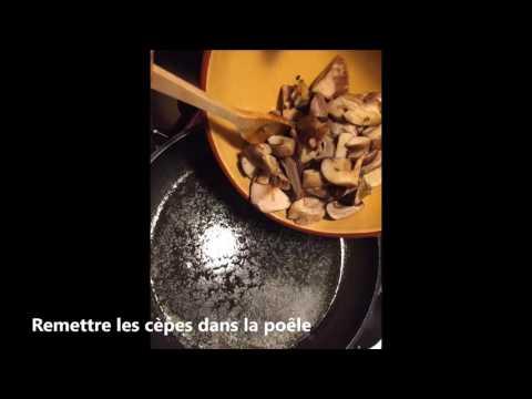 poêlée-de-cèpes-frais-de-tatie-cathy
