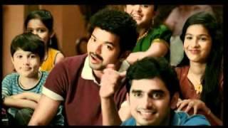 Download ilaya Thalapathi Vijay in - josalukkas-new tamil ad.. MP3 song and Music Video