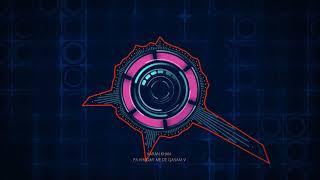 Karan Khan - Pa Khuday Me De Qasam V  - Bawar