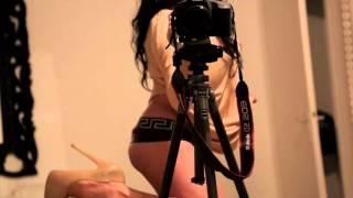 Dansen Sex Porno Icona 2020
