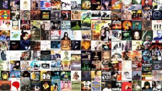 01.SWORD HEADS / 刃頭とNIPPS、JERU THA DAMAJA 02.BONDS / DJ CELORY...