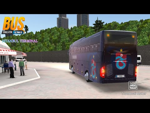 back-to-europe,-trip-from-istanbul,-turkey-routes,-bus-simulator-ultimate,-merce_benz-travago-atg