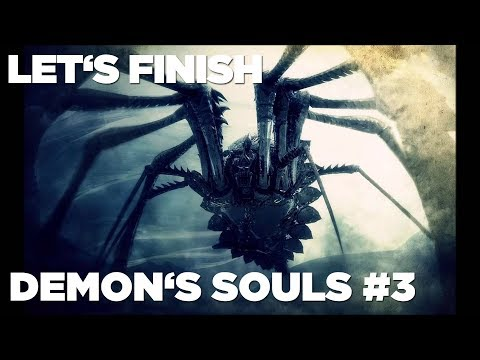 hrej-cz-let-s-finish-demon-s-souls-3-cz