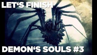 dohrajte-s-nami-demon-s-souls-3