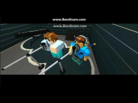 Congragtulations Roblox Id Code Promo Codes For Roblox Youtube