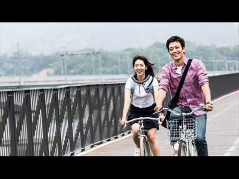 It's Love  - Jung Yup  [SBS 드라마 닥터스  - Doctors OST]