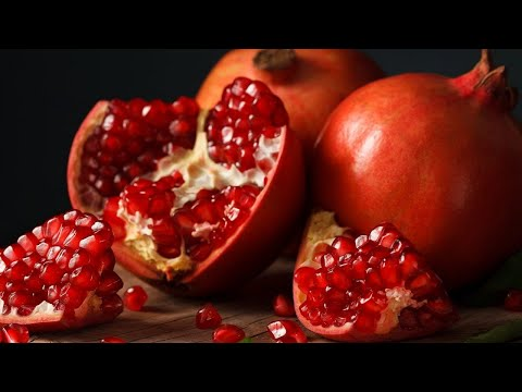 8-foods-to-increase-red-blood-cells