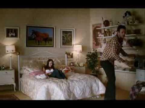 casal fazendo amor webcam sexo