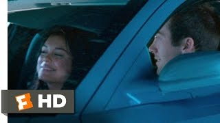 The Fast and the Furious: Tokyo Drift (4/12) Movie CLIP - Drifting with Neela (2006) HD