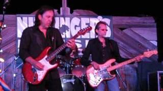 Jim Suhler & Monkey Beat~Shake