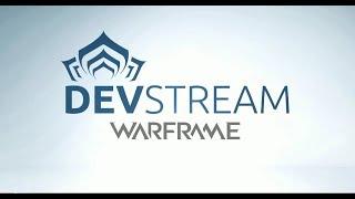 REVENANT UPDATED! - Devstream #113 Breakdown