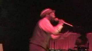 Judah Eskender Tafari - Rastafari Tell You - Joe