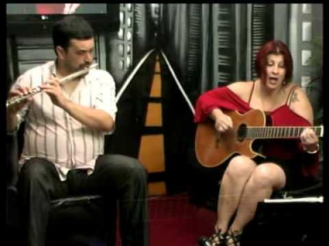 Eloy Miranda-Programa 13-Rosane & Bando- III-16-04--Tv Orkut