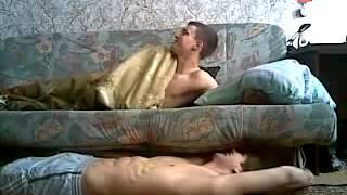 """ALHAYAT-RU представляет: """"Звон сабель 1"""" (на русском). ИГ Халифат"""