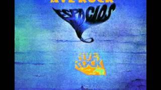 Ave Rock -En el Universo -(Espacios)