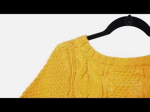 How to Keep Your Clothes Smelling Fresh - Real Simple