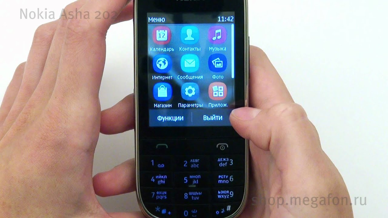 Dec 21, 2014. (dica) reset nokia asha 202. Flash. Back. Loading. Unsubscribe from flash. Back?. Cancel unsubscribe. Working. Subscribesubscribed.