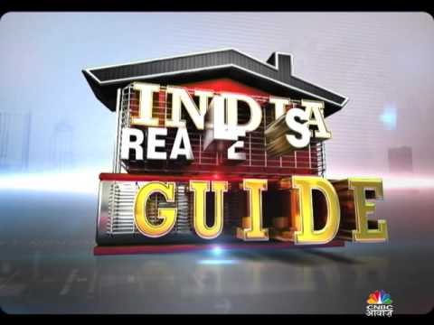 INDIA REAL ESTATE GUIDE (MEGA SHOW PART-2)