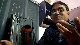 ilayaraja Sir songs in Charukesi ragam