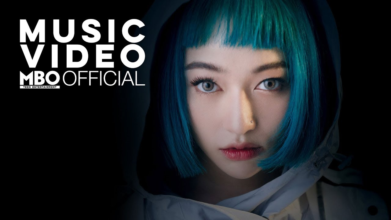 [Official MV] เหนื่อยเกินไปไหม (Tired)  Ost.The Judgement [Like...ได้เรื่อง]  - Gena De souza #1