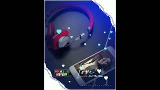 Jaanein Bachayenge   Arijit Singh 2021 Latest Song   WhatsApp Status