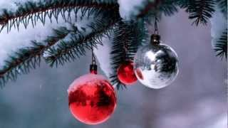 Новогоднее слайд-шоу 2013