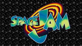 I Believe I Can Fly - Space Jam
