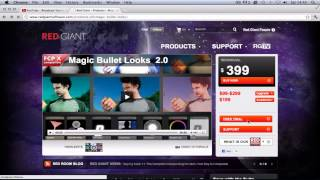 How to get MBL for adobe after effects CS5.5/CS5/CS4/CS3 for free on mac and windows.