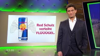 Christian Ehring: Martin-Schulz-Hype hält an