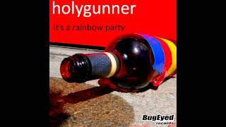 [Dubstep] Holygunner - It
