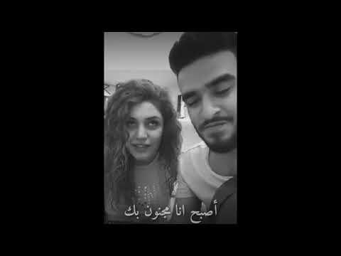 Cinare Melikzade &  Sadiq Haji ||❤️
