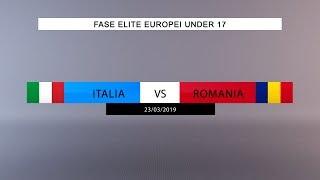 I canali web ufficiali di Vivo Azzurro e delle Nazionali Italiane d...