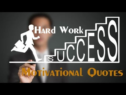 Quotes About Hard Work Motivational Quotes Inspirational Quotes Adorable Quotes Hard Work