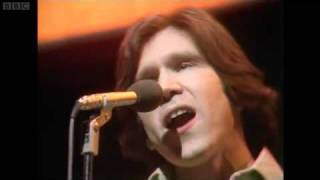 Classic Top Of The Pops 01 04 1976 Part 1