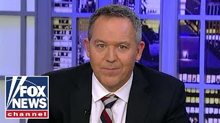 Gutfeld: The border crisis has become a border circus. How did this happen?