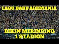Lagu Aremania Terbaru - Lirik Lagu Aremania Terbaru 2018 Mp3