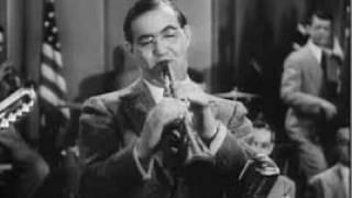 Benny Goodman & His Orchestra - Fascination Rhythm