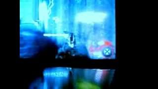 kino der tuten zombie song glitch