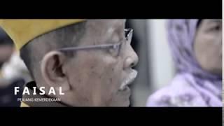 Bakti BUMN Untuk Veteran: Harapan dari Seorang Veteran thumbnail